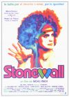 Stonewall_poster_01