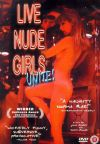Live_Nude_Girls_UNITE_2000