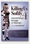 killing_us_softly