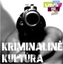 Kriminaline_kultura