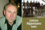 Vytas_Luksys_Lietuva_Afganistano_kare