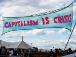 capitalism_is_crisis