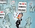 no_domestic_violence