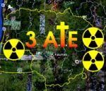 3_atomines_elektrines