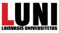 LUNI logo