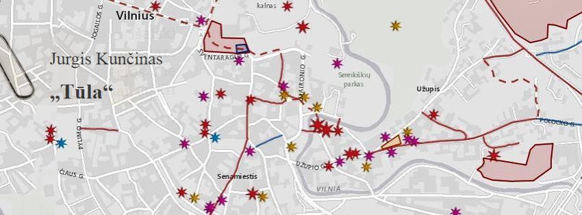 b_850_315_16777215_00_images_iliustracijos_2014_vilnius_Inga_Vidugirytė._Vilnius_vaizduotės_žemėlapiai_tekstų_teritorijos.jpg