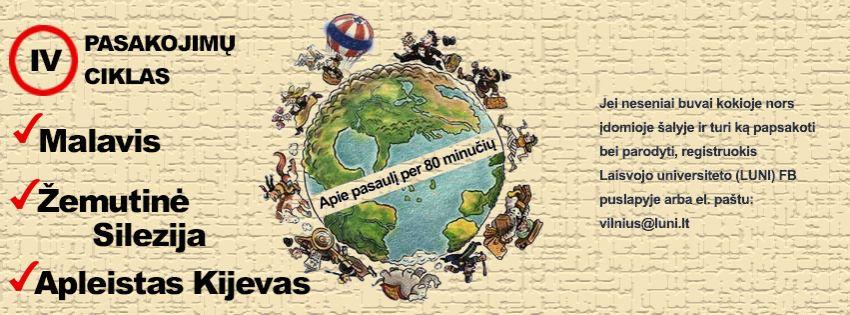 apie pasauli 80-4