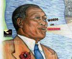 words_like_freedom