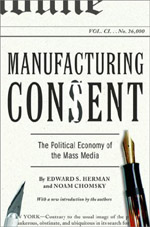 Herman_chomsky_manufacturing